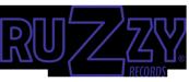 Ruzzy Records & Events, Etichetta Discografica – Italy