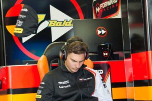 ruzzy-motogp-forward-racing12
