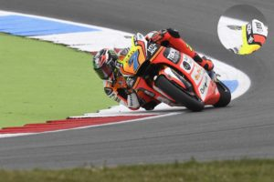 ruzzy-motogp-forward-racing14