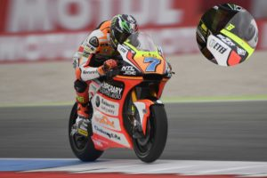 ruzzy-motogp-forward-racing15