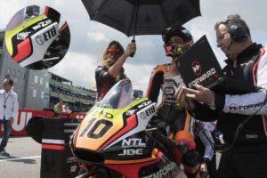 ruzzy-motogp-forward-racing17