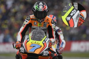 ruzzy-motogp-forward-racing19