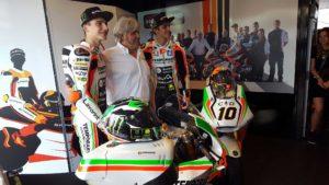 ruzzy-motogp-forward-racing2