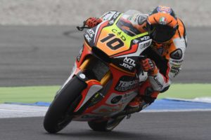 ruzzy-motogp-forward-racing4