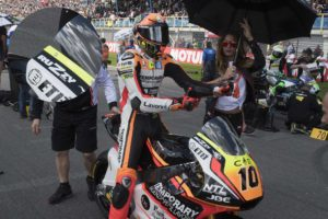 ruzzy-motogp-forward-racing5