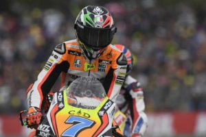 ruzzy-motogp-forward-racing7