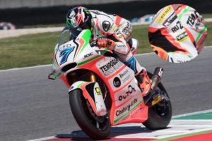 ruzzy-motogp-forward-racing1