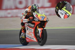 ruzzy-motogp-forward-racing15
