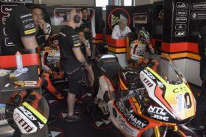 ruzzy-motogp-forward-racing16