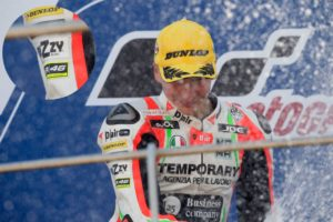 ruzzy-motogp-forward-racing3