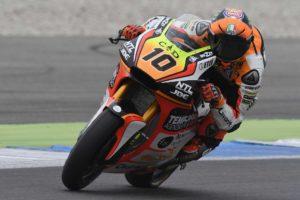 ruzzy-motogp-forward-racing4
